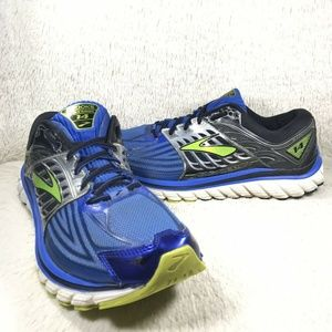 Brooks Glycerin 14 Running Size 11.5